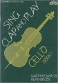 Sing, Clap and Play Cello book1