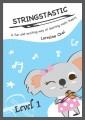 Stringstastic Series Level 1 - Violin