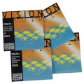 Vision Violin Solo Strings Set or Individual