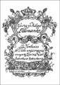 Telemann 12 Fantasias for Viola - Book 1