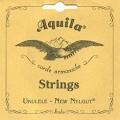 Aquila Ukulele Strings Set- Regular Tenor