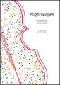 Nightscapes by Stephen Chin for String Orchestra for Levels 0.5-1