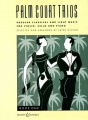 Palm Court Trios Bk 1 (Boosey and Hawkes)