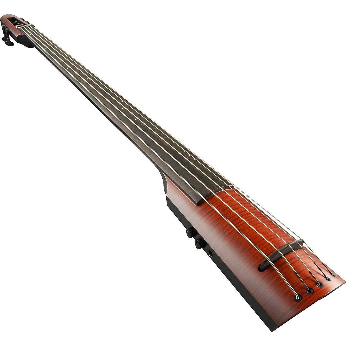 ns design nxta 5 string double bass. Black Bedroom Furniture Sets. Home Design Ideas