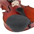 Strad Pad- Chinrest Soft Cover- Pls Choose Options