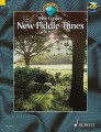 New Fiddle Tunes- Pete Cooper (Schott)