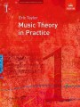 ABRSM, Music Theory in Practice Grade1