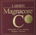 Magnacore Arioso C String