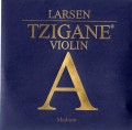 Larsen Tzigane A String for Violin