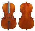 KG 200 Cello Outfit - Price varies with size