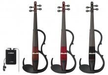 Three Variations