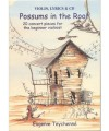 Possums in the Roof Violin Book by Teychenne