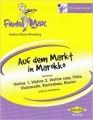 Auf dem Markt in Marokko (On the market in Morocco) for String Orchestra