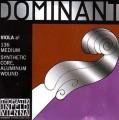 Dominant D String for Viola pls choose size