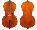 Gliga III Cello Nitro : Prices vary depending on Sizes