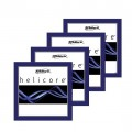 4/4 Helicore Cello String Set