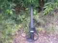 Phoenix Performer 4 String Viola