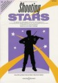 Colledge, Shooting Stars for Viola and Piano