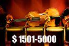 1501-5000.jpg