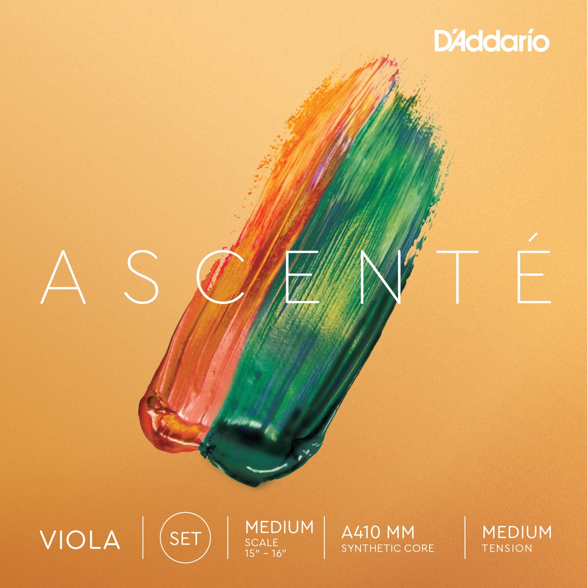 ascente-viola-strings.jpg