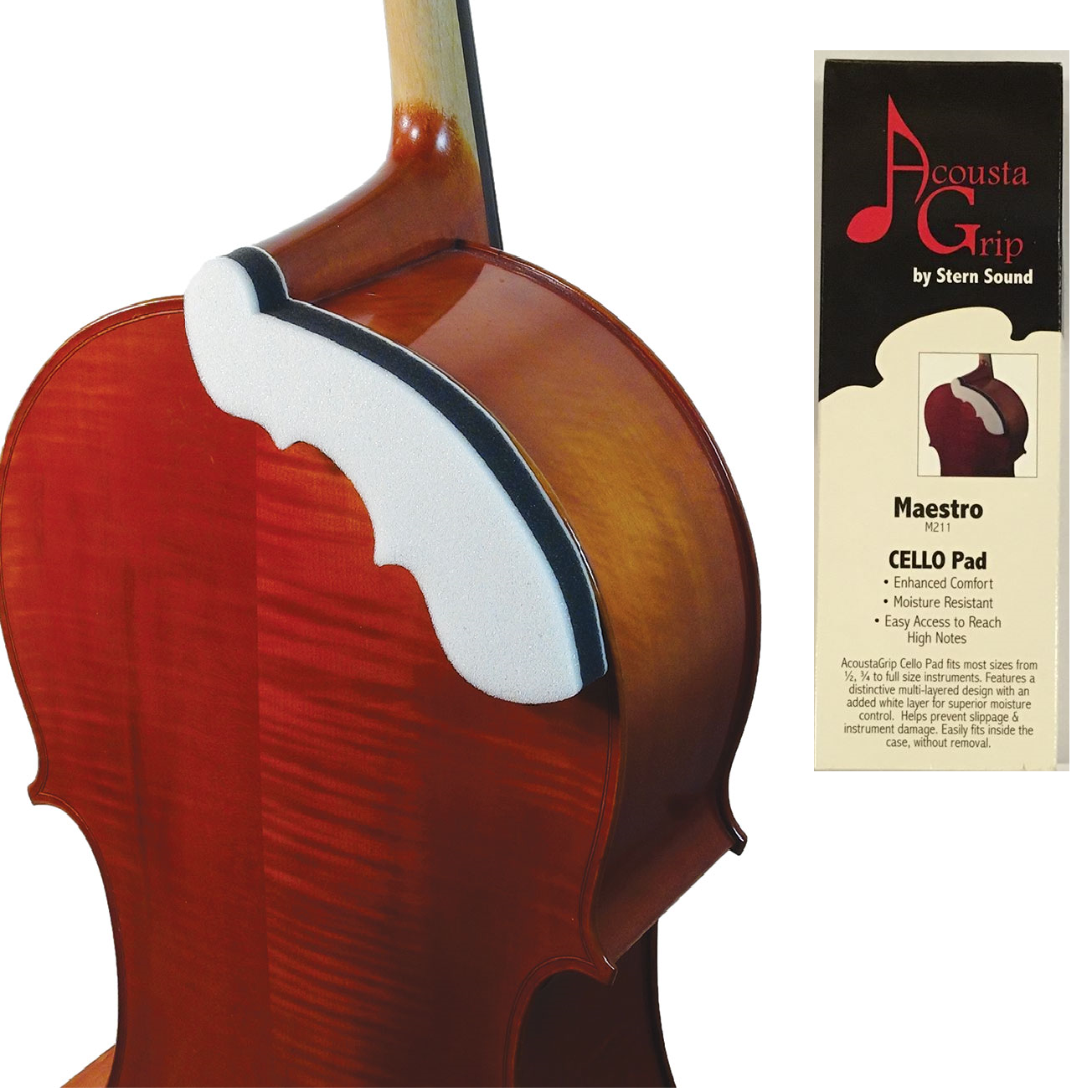 cello-pad-photuuuo.png