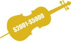 cello-yellow-5000-sml.jpg