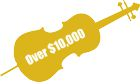 cello-yellow-over-10000-sml.jpg