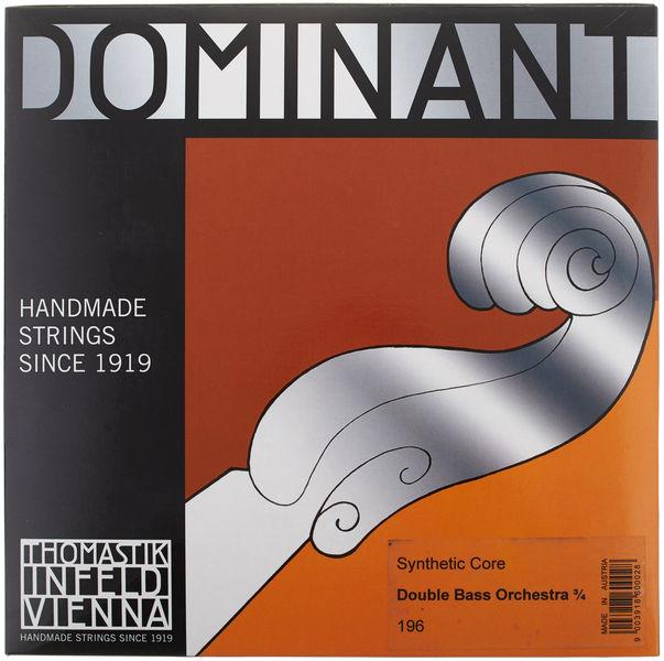 dominant-bass-strings.jpg