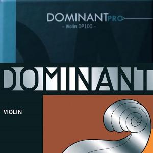dominant-both.png