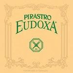 eudoxa-viola-strings.jpeg