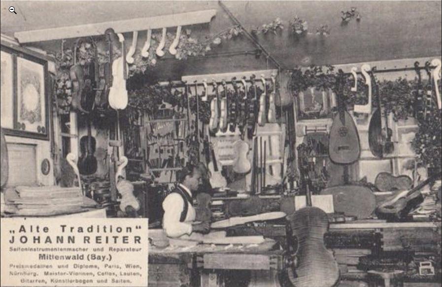 luthier-mittenwald.jpg