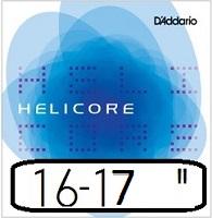 new-helicore.jpg