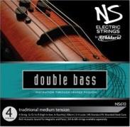 ns-strings-bassss.jpg