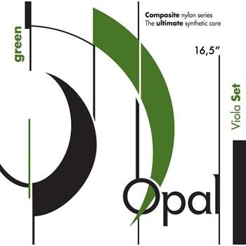 opal-viola-strings.jpg