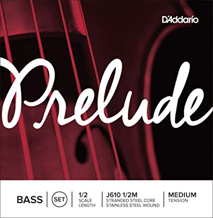prelude-bass-strings.jpg
