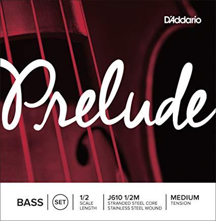 prelude-bass-strings.jpg