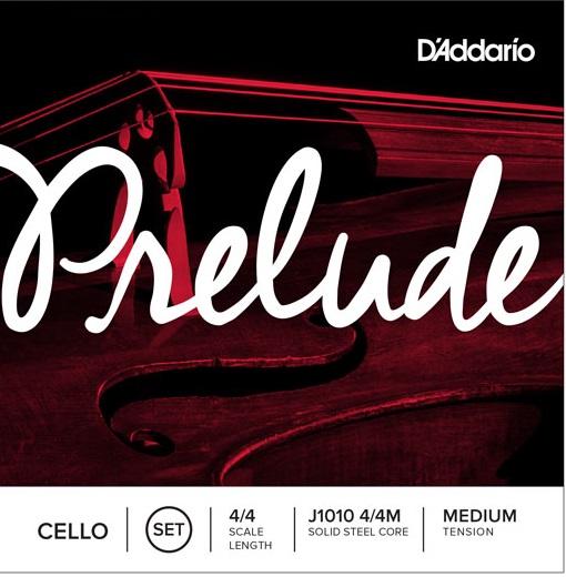 prelude-cello-strssings.jpg