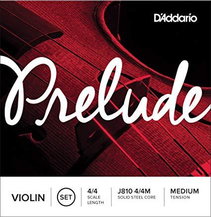 prelude-violin-strings.jpg