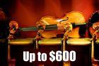 Violins-up-to-$600.jpg