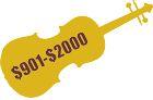 violin-viola-2000-sml.jpg