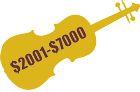 violin-viola-7000-sml.jpg