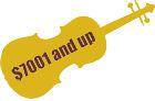 violin-viola-7000-up-sml.jpg
