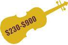 violin-viola-900-sml.jpg