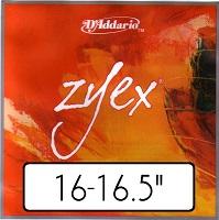 zyex-viola-strings-14.jpg