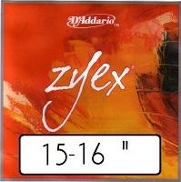 zyex-viola-strings-15-to-16-inces.jpg