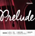 D'Addario Prelude Bass Strings Set