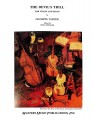 The Devil's trills for Violin and Piano by G.Tartini (Master Music)