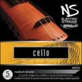 NS Design Electric Cello Set or Individual Strings- NS 510