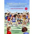 Blackwell, Fiddle Time Runners