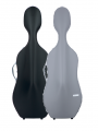 PANTHER Hightech 2.9kg Slim Cello Case